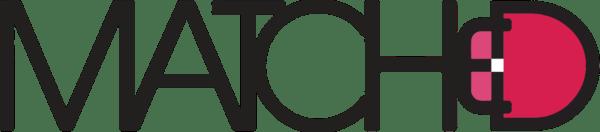 Matched-target-logo