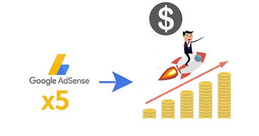 Prioritizing your Ad revenues