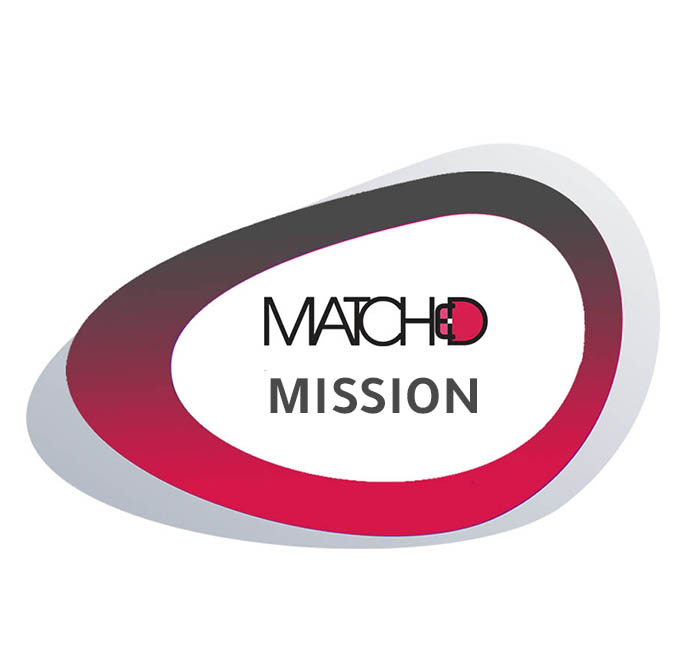 Matched Mission