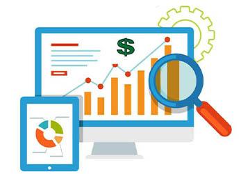 tracking Ads revenue