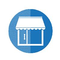 Google Premium Marketplace