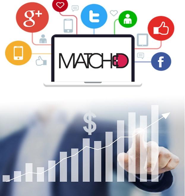earning-by-social-media-traffic